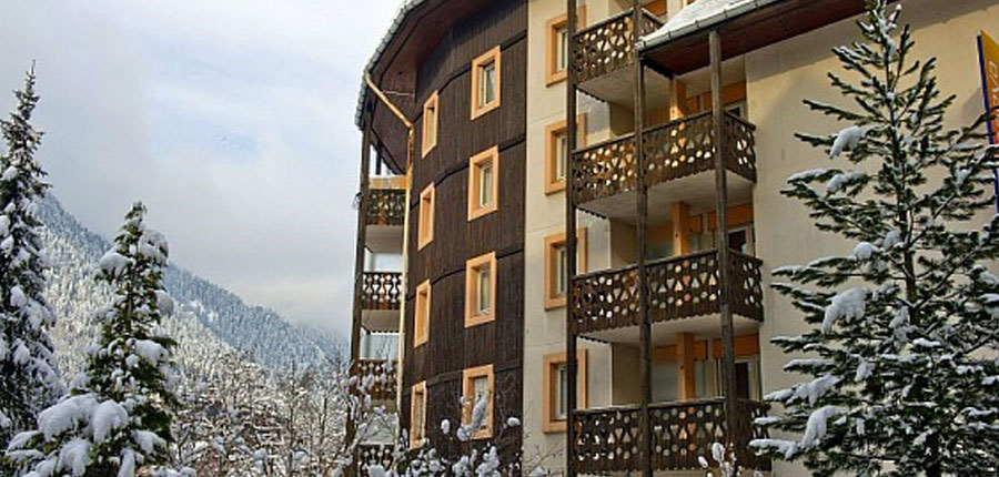 france_chamonix_residence_la_reviere_apartments_exterior2.jpg